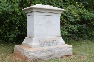 McNeely2-300x200