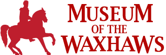 Museum of the Waxhaws